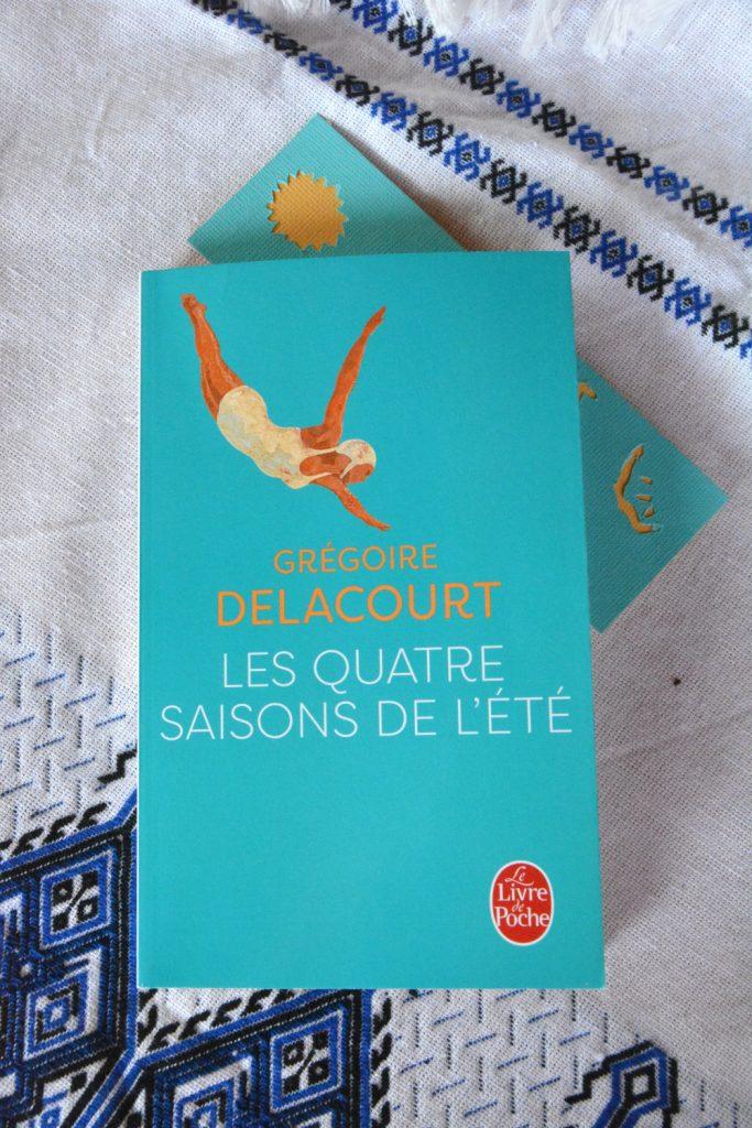 les_4_saisons_ete_2