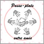 ob_ccfbc7_logo-passe-plats-entre-amis