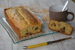 cake tyorlien choco noisette