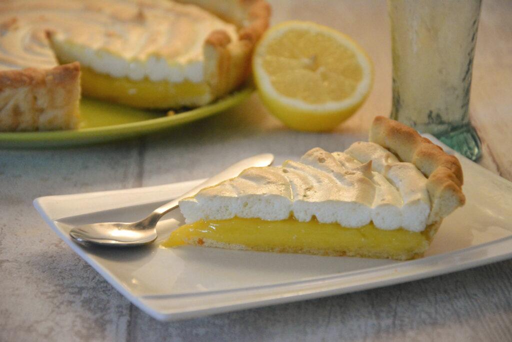 tarte-au-citron-meringue