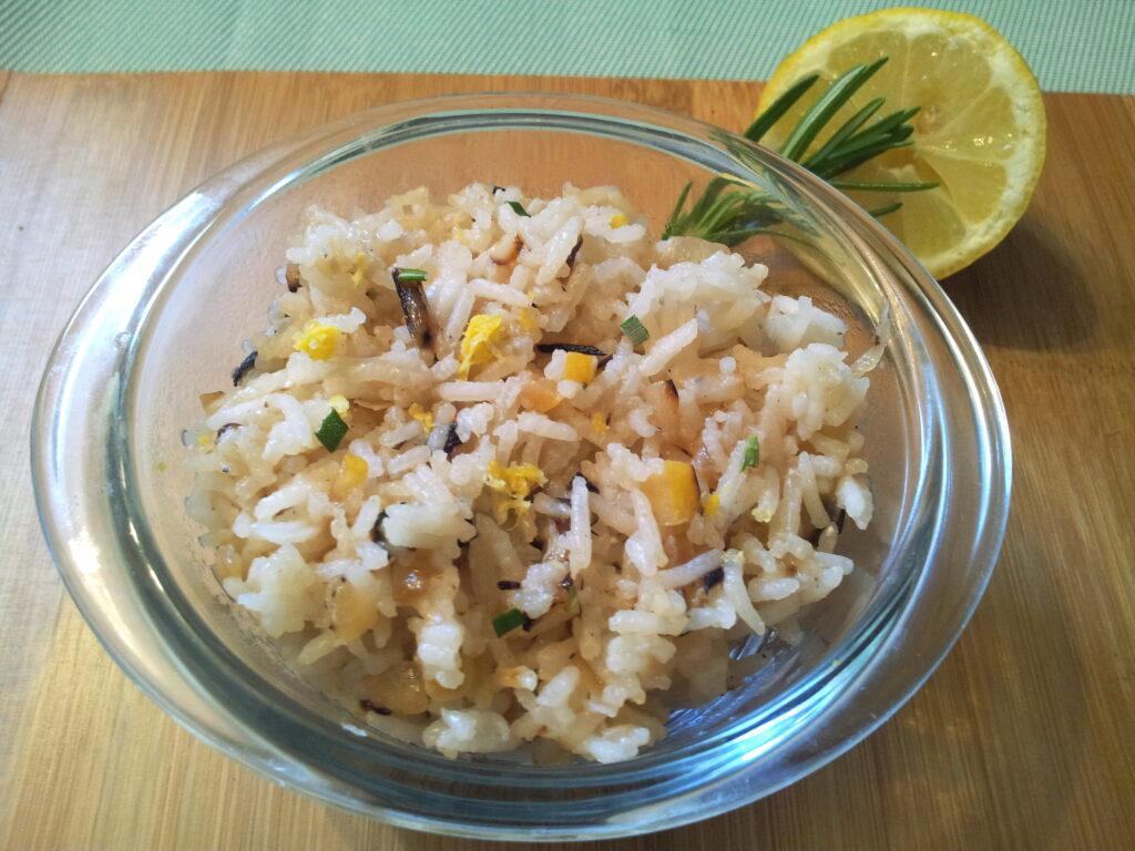 riz-citron-romarin