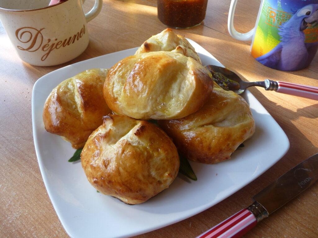 pain-au-lait