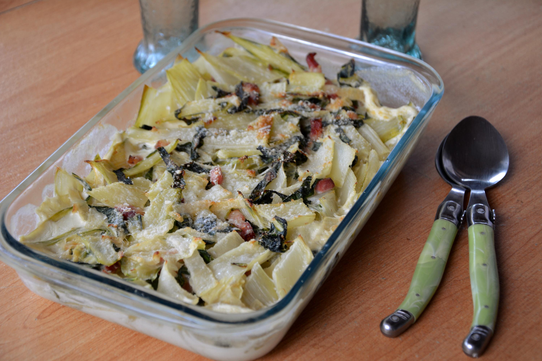 cuisiner blettes blettes 192 l indienne la cuisine facile de mymy cuisine design ideas