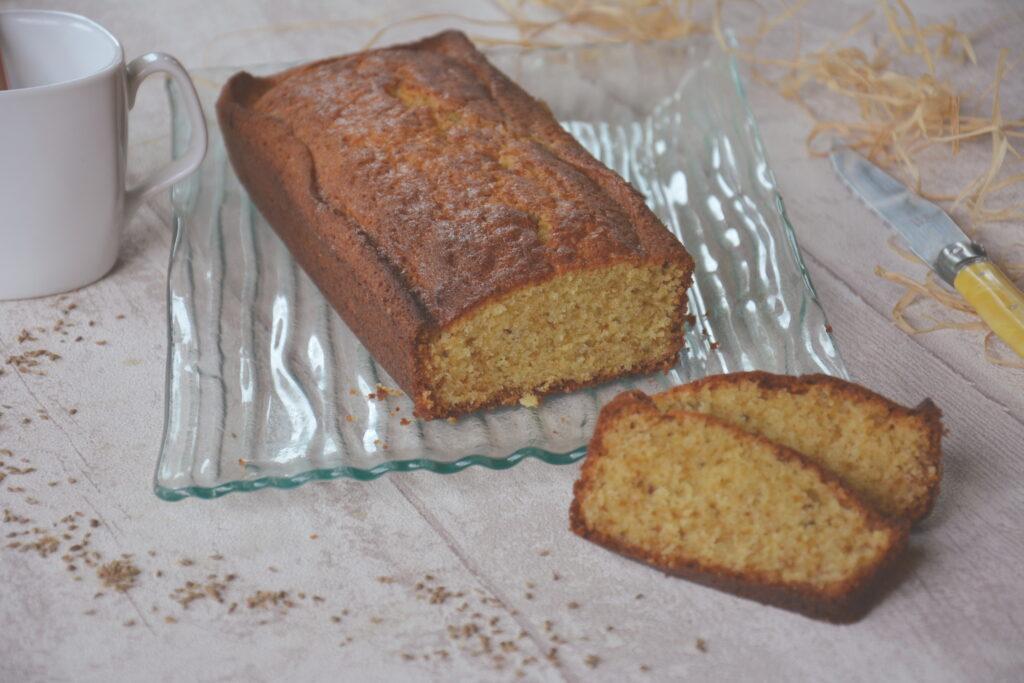 cake-anis-lavande