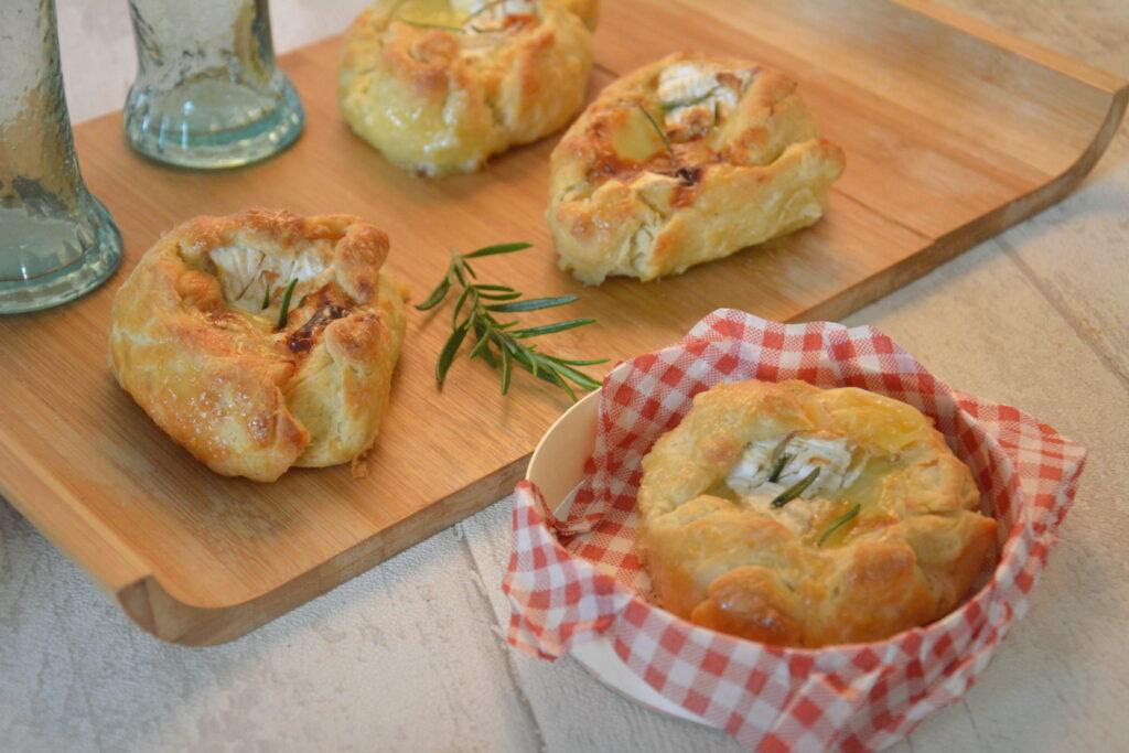 camembert en brioche 1