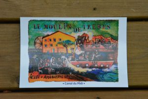 Le_moulin_carte