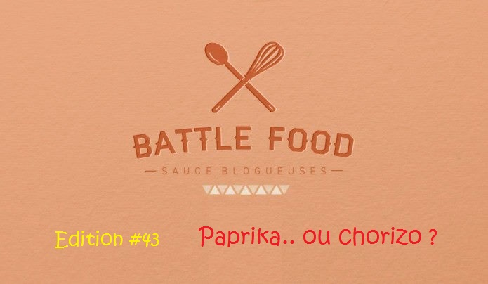 logo_battle_food43