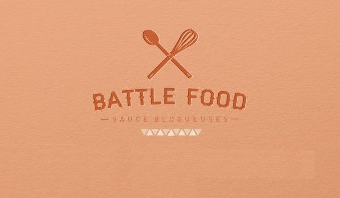 Et le thème de la battle food #43 est …