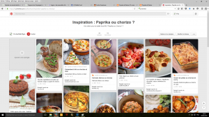 pinterest_battle_food43