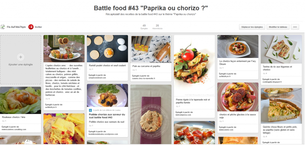 pinterest_battle_food_43