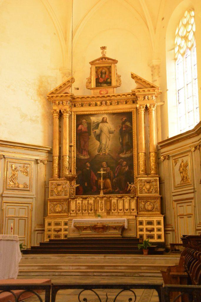 grignan_chapelle_saint_sauveur