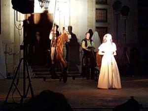 grignan_theatre
