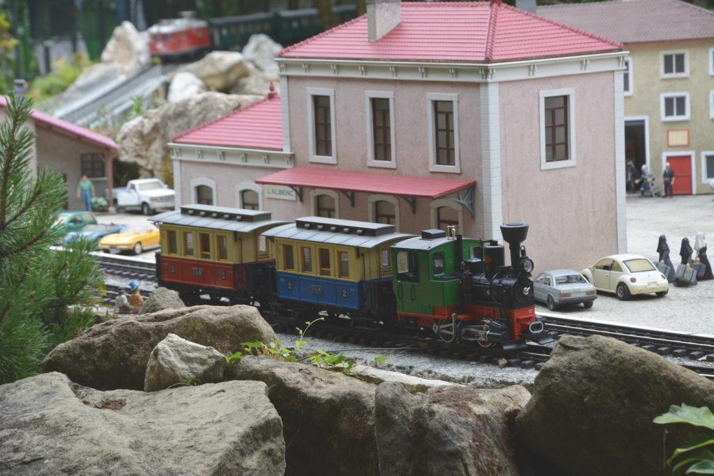 jardin_ferroviaire_1