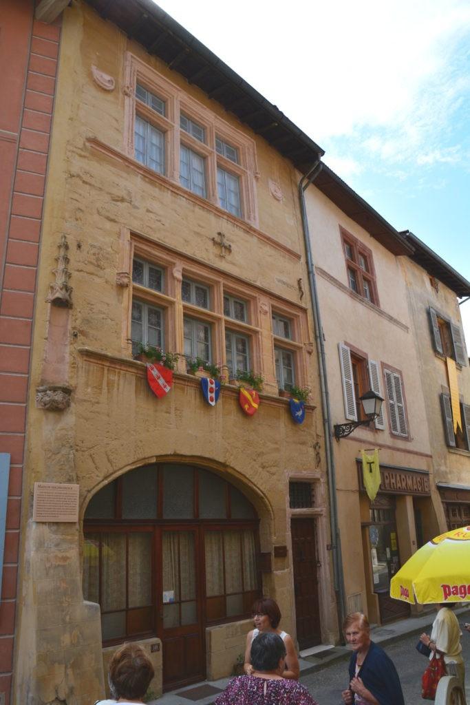 saint_antoine_abbaye_vielle_ville