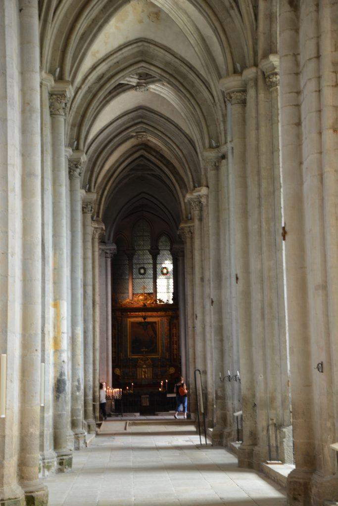 saint_antoine_abbaye_vue_interieur