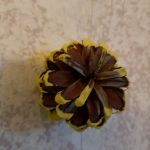 diy-feuille-pommede-pin