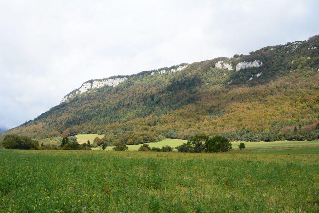 paysage_automne4