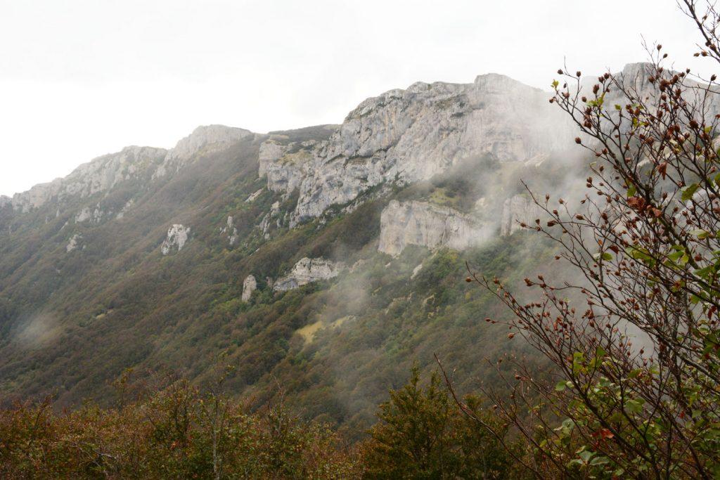 paysage_automne5