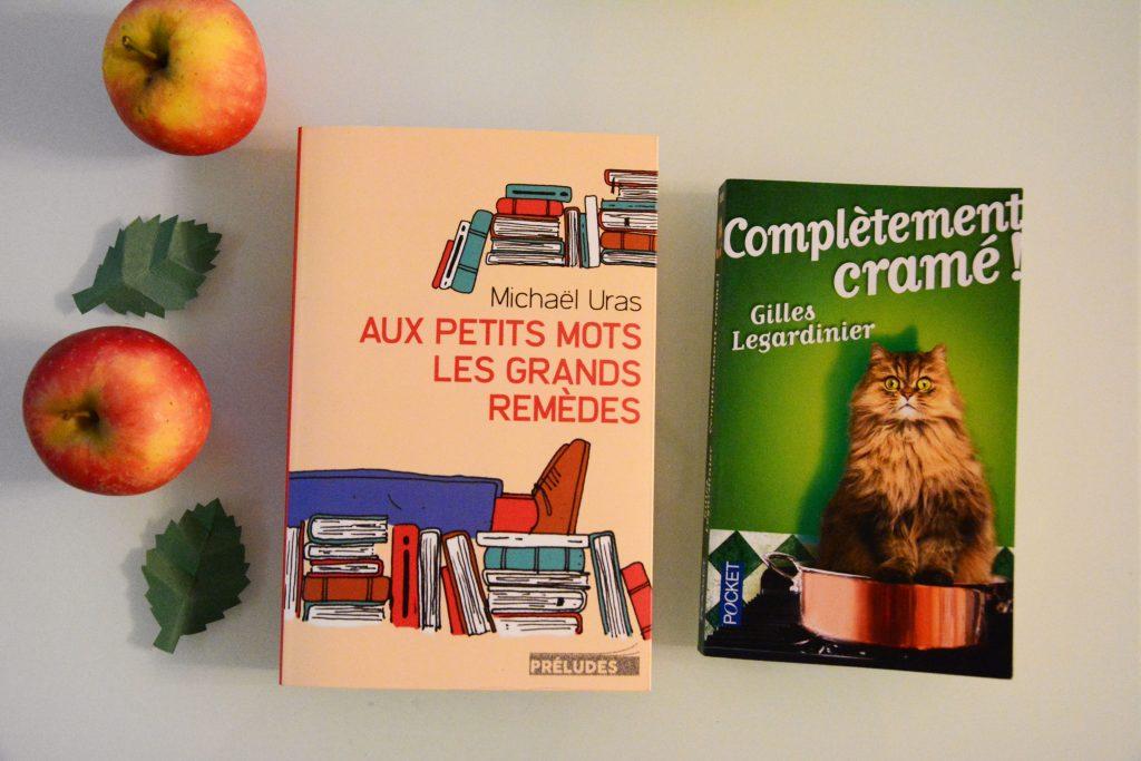 lecture_octobre_competement-crame