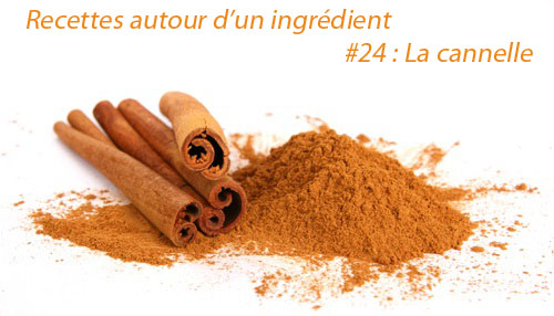 r7_autour_ingredient_24_cannelle
