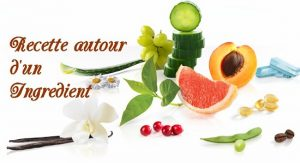 recette-autour-dun-ingredient-logo