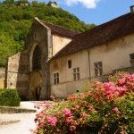 baume-les-messieur-abbaye1