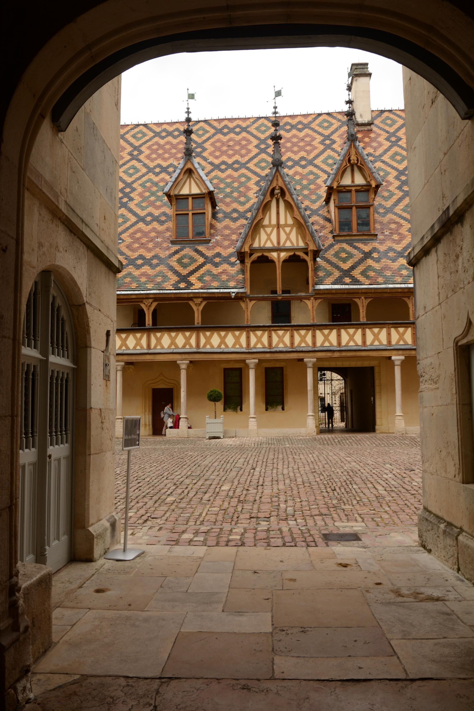 d7147aefd81 Ancienne ville médiévale