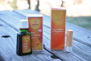 cosmétique naturelle et bio -   astuces zéro déchet salle de bains