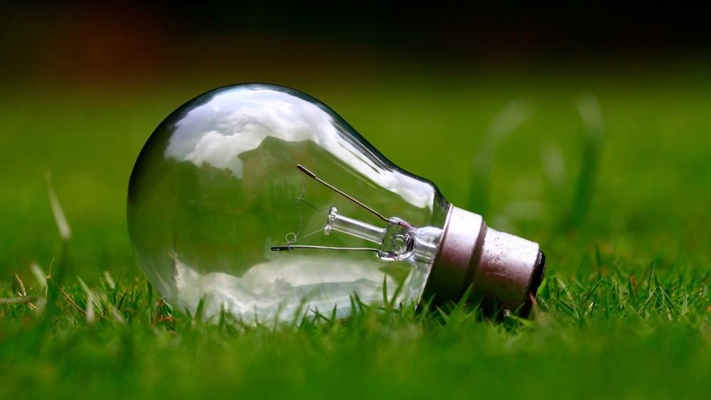 – Ecologie – Quelques astuces pour économiser l'énergie
