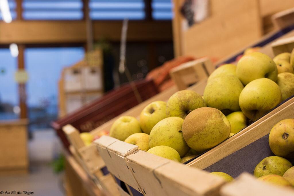 12 meilleurs recettes automne : pommes, courges, choux, poires..
