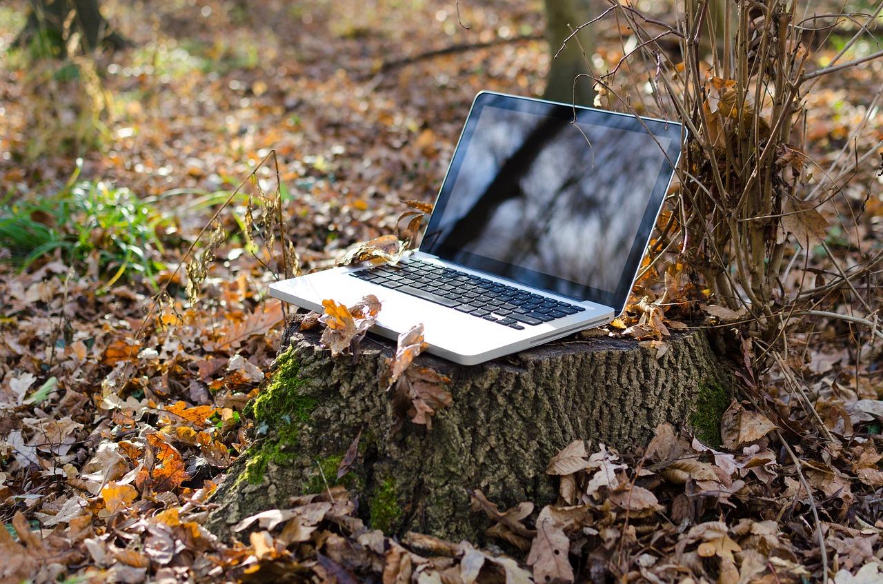 – Ecologie – Comment utiliser son smartphone (pc,tablette,..) de manière écolo ?