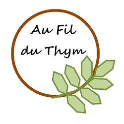 Logo Au Fil du Thym