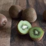 Kiwi : présentation et recettes